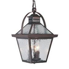 Large Outdoor Chandeliers Faceted Outdoor Pendant Products Bookmarks Design Inspiration