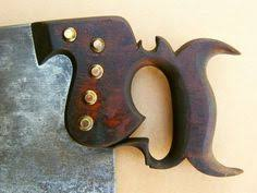 Antique Woodworking Tools Perth by Wheeler Madden And Clemenson Saw Pinterest Woodworking Tools