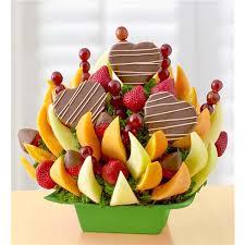 edibles fruit homepage fransel s edibles in a jar