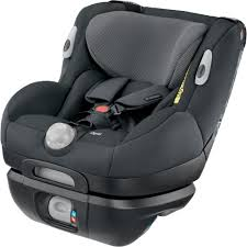 opal car buy maxi cosi opal car seat black raven preciouslittleone