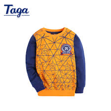 taga fashion printed cotton t shirts for boys baby