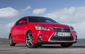 lexus luxury brand toyota contemplating lexus cars for indian market new and
