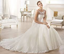 wedding dresses scotland no more wedding dress related disappointments tie the knot scotland