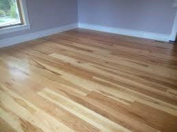 krikorian hardwood floors krikorian hardwood floors