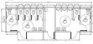 ada compliant bathroom floor plan ada bathroom bathroom floor