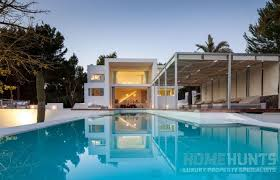 aquitaine luxury farm house for sale buy luxurious farm house 5 beautifully luxurious must see villas in ibiza