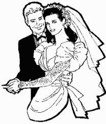wedding wishes clipart sweden philippines planning to get ღ