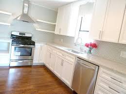 11 best kitchen cabinet color combos home improvement factory