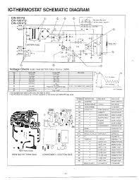 window ac wiring diagram online at window ac wiring diagram
