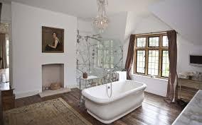best bathrooms telegraph