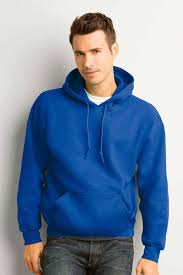 gildan wholesale t shirts hoodies u0026 more blankapparel com