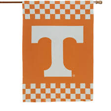 Tennessee Vols Rug Tennessee Vols Lawn Decor Ut Flags University Of Tennessee Patio