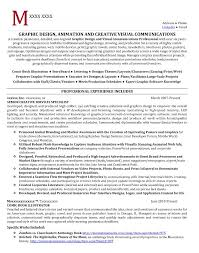 Best Technical Writer Resume by Should A Resume Have A Cover Letter Cover Letter For Customer