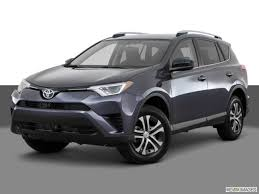 size of toyota rav4 used 2016 toyota rav4 for sale in lawrenceville near trenton nj