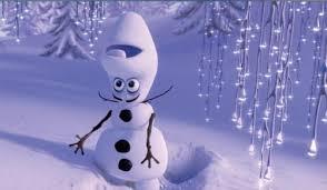 olaf funny frozen fanpop