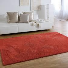 teppich kibek angebote teppiche fein teppich kibek spandau ideen neu teppich kibek