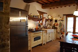 Cucine Provenzali Foto by Stunning Cucina Country Provenzale Images Ameripest Us