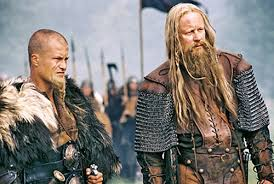 anglo saxon hairstyles anglo saxons stormfront