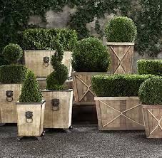 front door topiary i78 on coolest home decor arrangement ideas