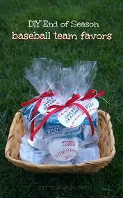 best 25 little league baseball ideas on pinterest baseball pics