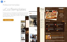 website templates for ucoz ucoz review easy to use site builder but is there a catch