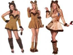 men u0027s vs women u0027s wizard of oz halloween costumes holidappy