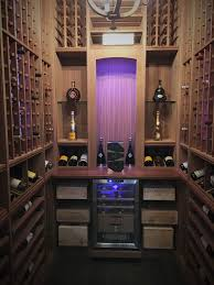 Wine Cellar Group Alpha Builders Group Gallery Alpha Builders Group