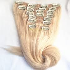 human hair extensions uk best 100 human hair clip in extensions uk china oem best 100
