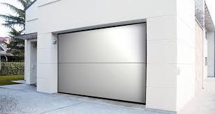 porta sezionale portoni sezionali overlap porta per garage sezionali
