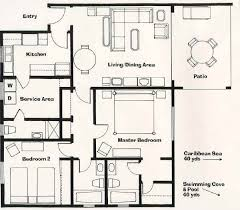 best floor plan best floor plans best 25 open floor plans ideas on open