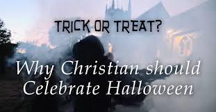 why christians should celebrate halloween u2013 roman roads media