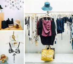 fashion boutique sb digs montecito country mart fashion boutiques