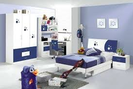 Boy Furniture Bedroom Boy Bedroom Furniture Ideas