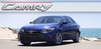 toyota camry stretch 2015 toyota camry for sale or lease dealer near nashville