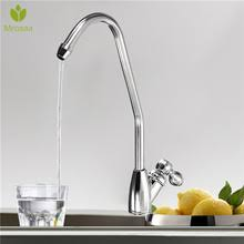kitchen gooseneck automatic faucet china kitchen popular gooseneck kitchen faucet buy cheap gooseneck kitchen faucet