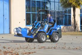 be ready for autumn with debris and leaf blower multione multione
