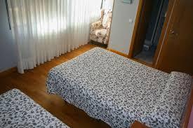 chambre d hote burgos hostal santiago 2 chambres d hôtes burgos