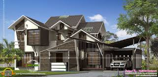 kerala modern home design 2015 35 ultra modern home design plans ultra modern contemporary home