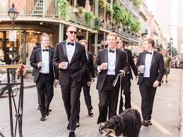 wedding tux rental cost the black tux rentals for weddings business insider
