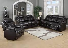 Power Reclining Leather Sofa Reclining Sofa Sets Sale Power Reclining Leather Sofa Set