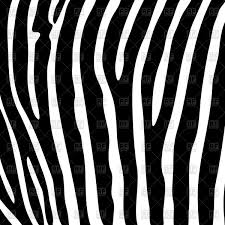 zebra pattern free download black and white zebra striped background royalty free vector clip