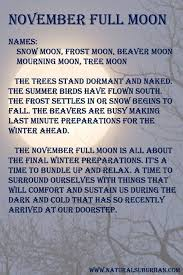 Cold Comfort Meaning Best 25 Moon Meaning Ideas On Pinterest Full Moon Meaning Moon