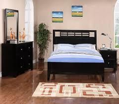 Youth Bedroom Furniture Boys Bedroom Furniture With Teen Boy Bedroom Furniture