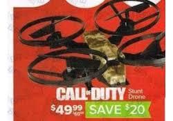 black friday drone sale 2017 gamestop black friday 2017 ad deals u0026 sales bestblackfriday com