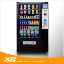 where to buy chips candy one stop vending machine for chips candy pastries gum mints soda