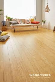 floor and decor jobs best 25 bamboo floor ideas on pinterest bamboo wood flooring
