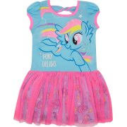 My Little Pony Toddler Bed My Little Pony Clothing