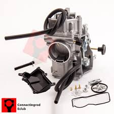 online get cheap yamaha carb parts aliexpress com alibaba group