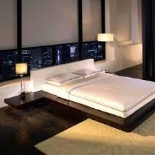 Schlafzimmer Gestalten In Braun Schlafzimmer Gestalten Braun Beige Angenehm Auf Moderne Deko Ideen