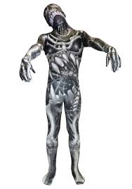 Scary Skeleton Halloween Costume by Results 181 240 Of 1557 For Scary Halloween Costumes